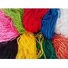 Sítě, lana, sportovní potřeby