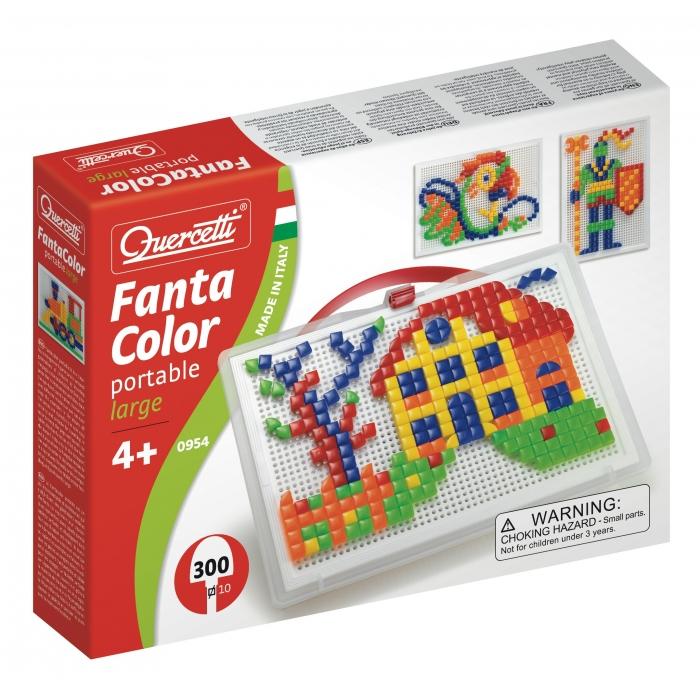 Fantacolor 300 kolíčků