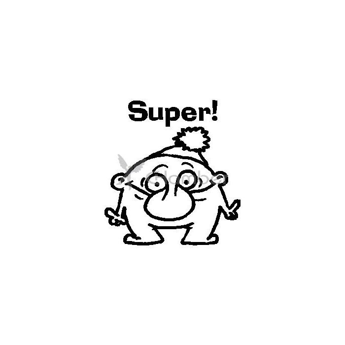 Pilgr - Super