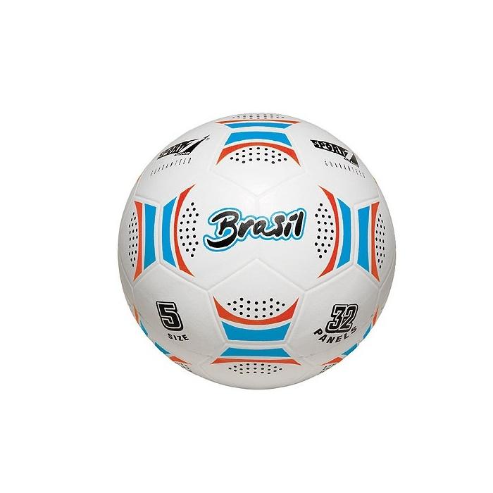 Fotbalový míč BRASIL vel.5
