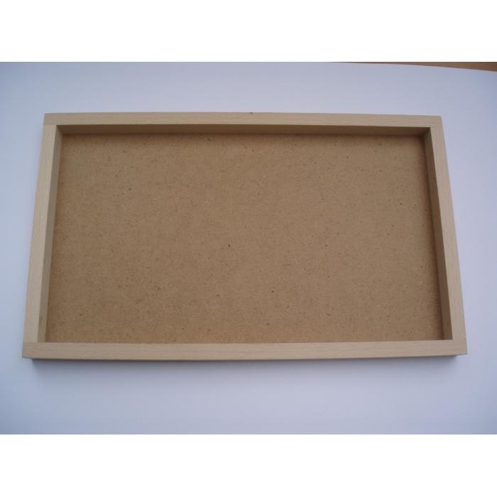 Krabice na tiskátka R90 - 28 ks