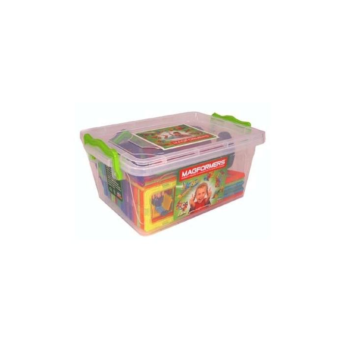 Magformers - Universal box