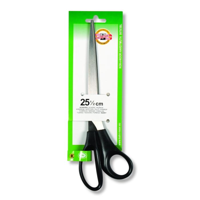 Nůžky 20,5 cm