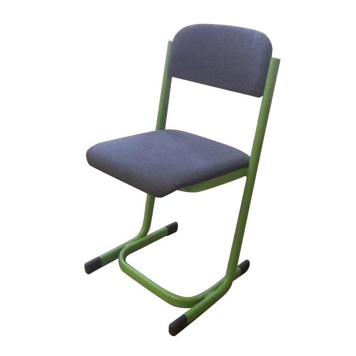 Učitelská židle