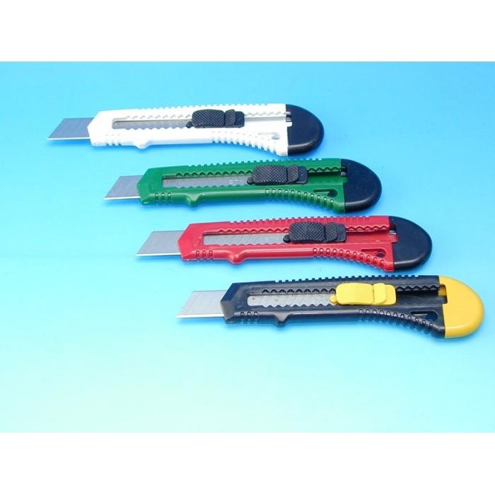 Odlamovací nůž velký