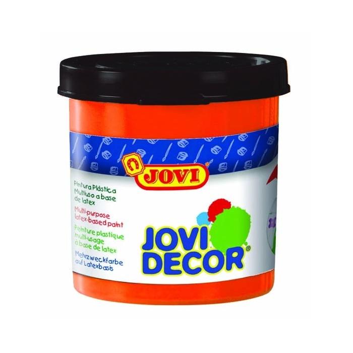 Akrylová barva 55 ml