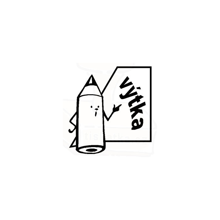 Tužka -