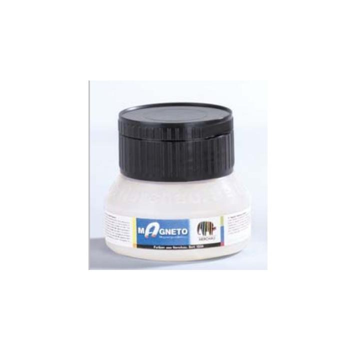 Magneto 250 ml